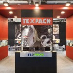 TEXPACK® AND TRADE-FAIRS