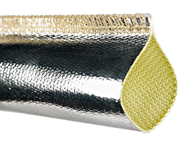 Beste Glasfaser Drahtschlauch Fotos - Der Schaltplan - greigo.com