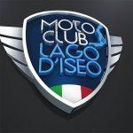 MOTOCLUB LAGO D'ISEO