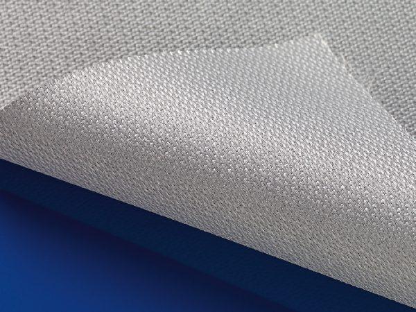 Caramelised glass cloth - Texpack